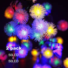 where can you buy christmas lights where to buy solar christmas lights buyers guide for the best