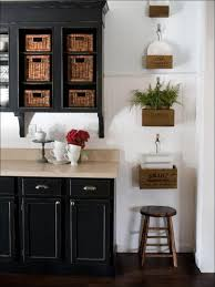 How To Paint Kitchen Cabinets Dark Brown Kitchen Dark Brown Kitchen Cabinets Kitchen Colors With Dark