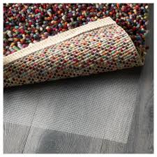 Rugs At Ikea Flooring Round White Ikea Shag Rug For Fancy Floor Decor Idea