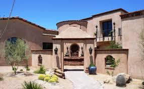 category home design lakecountrykeys com best home design 2544x1570 1835kb