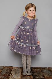 mini a ture kids christmas party dressing