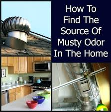 how to get rid of musty smell in furniture how to get rid of odor in bedroom musty smell in bedroom awesome