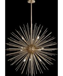Quorum Pendant Lights Quorum International 600 10 Electra 35 Inch Wide 10 Light Large