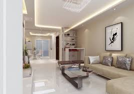 creative plaster ceiling design home design image luxury at