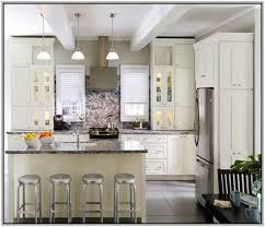 home depot home kitchen design home depot kitchen remodel kitchen design