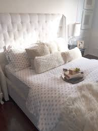 how to make your bed feel cozy archives a purdy little house
