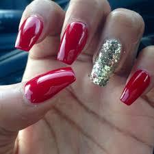 top nails salon 20 photos u0026 78 reviews nail salons 2999 n
