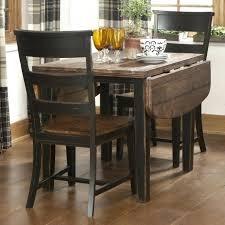 Narrow Drop Leaf Table Kitchen Drop Leaf Table Large Size Of Kitchen Redesign Leaf Side