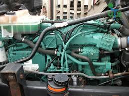 volvo truck parts uk volvo fle 220 engine used truck spares uk used truck spares