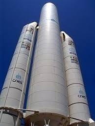 2 answers how does unha 3 compare to falcon ariane and the soyuz
