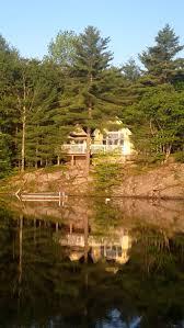 Cottage Rentals Lake Muskoka by Muskoka Ontario Private Cottage Rentals Rental Cottages On Prime