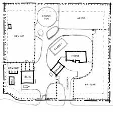 horse barn layouts floor plans most efficient floor plan elegant best ideas about beach house