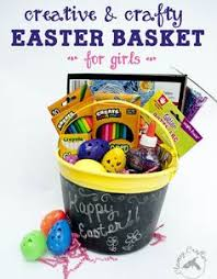 pre filled easter baskets minions pre filled easter basket gift minions despicableme