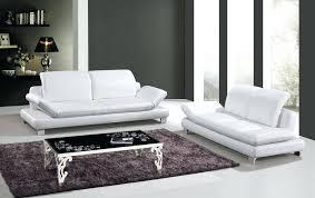 genuine leather sofa set leather sofa sets sale socielle co