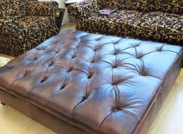sofa u love custom made in usa furniture ottomans ottomans