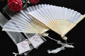 cheap hand fans for wedding destination wedding favor destination wedding favor ideas