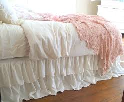 ruffled daybed bedding u2013 equallegal co