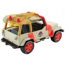 jurassic world jeep jurassic world jeep wrangler rescue net
