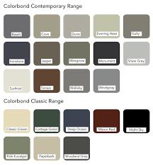 dulux paint colours exterior depthfirstsolutions