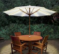 elegant patio furniture with umbrella hole small patio table with