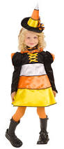 children witch costume girls and toddler candy corn witch costume costumes life