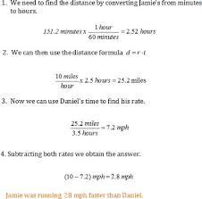 18 quantitative reasoning question types u0026 strategies