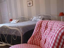 chambre a la ferme location chambre d hôtes ferme de bonavis réf 3005 à banteux