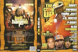 the come up dvd magazine vol 07 mp4 download for 3 99 onselz