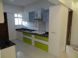 modular kitchen straight kitchen designs