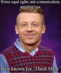 Bad Luck Meme - bad luck mack bad luck brian know your meme
