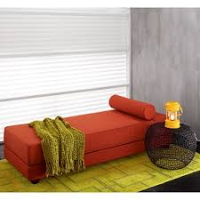 sofas fabulous interior deco fabulous interior deco