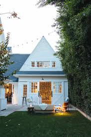 578 best exterior design images on pinterest exterior design