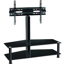 Under Cabinet Tv Mount Kitchen Kitchen Under Cabinet Lcd Tv Flip Mount Bracket Black Monsterlune