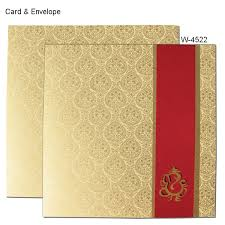 wedding cards design 27 hindu wedding invitations 19000 hindu wedding