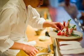 Where To Eat Thanksgiving Dinner In Nyc 2014 27 Sushi Restaurants To Try In Nyc