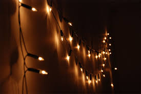 how to put christmas lights on your wall christmas paradise remodeling central