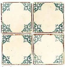 best 25 italian tiles ideas on pinterest turkish tiles italian