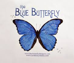 the blue butterfly a miraculous true psychedelic