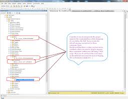 rename table name in sql rename constraint keys indexes names to proper naming convention in
