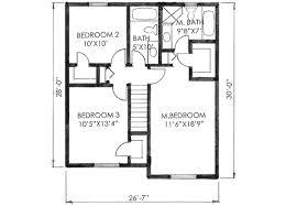 home blue print house 21141 blueprint details floor plans