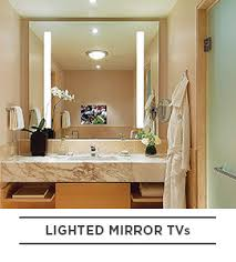 Bathroom Mirror With Tv by Electric Mirror Lighted Mirror And Mirror Tv Manufacturer