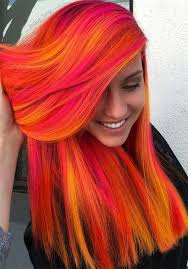 auburn copper hair color badass red hair colors best hair color ideas trends in 2017 2018