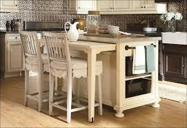 kitchen islands without top astonishing kitchen island stools