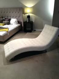 lounge chair for bedroom adocumparone com full size of bedroom modern white chaise lounge chair ideas marvelous loungesmall for uk master