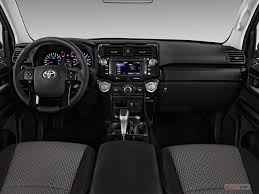 toyota 4runner interior colors 2017 toyota 4runner pictures dashboard u s report
