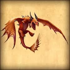 moldruffle dragons rise berk wiki fandom powered wikia