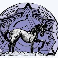 glass unicorn pete s rock news and views
