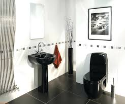 inexpensive bathroom ideas u2013 unlockme us