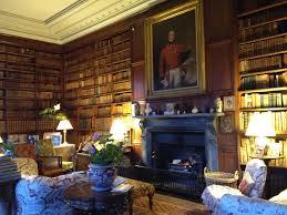 house design books ireland interior decoration the irish aesthete page 15