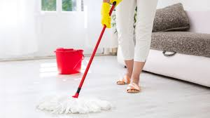 mocio pavimenti come pulire il mocio da pavimenti pulizia mocio pavimenti